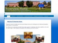 riverviewhome.ca