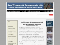 rooftrusses.ca