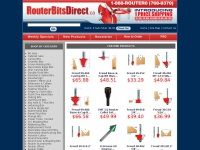 Routerbitsdirect.ca