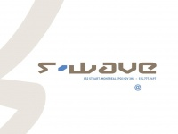 s-wave.ca