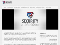 scisecurity.ca