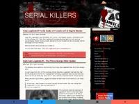 Serialkillers.ca