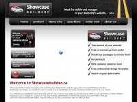 Showcasebuilder.ca