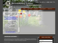 smithmonument.ca Thumbnail
