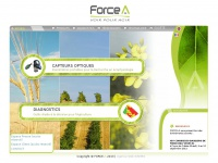 force-a.eu