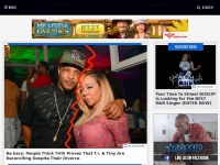 Bossip.com - Bossip | Gossip for the Hardcore | Black Celebrity & Entertainment News