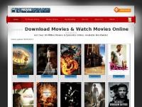 themoviedownloads.net