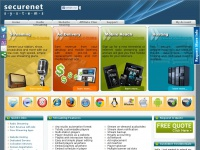 securenetsystems.net