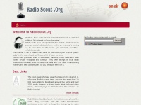 Radioscout.org