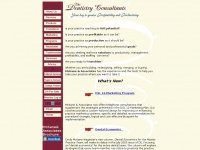 thedentistryconsultants.com