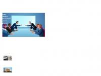 fiercehealthcare.com