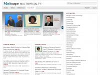 medscape.org Thumbnail