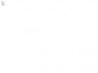 Designmark.co.uk