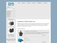 Southernfluidpower.ca