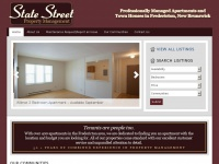 statestreetproperties.ca