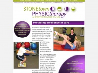 stonetownphysiotherapy.ca