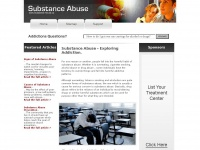 substance-abuse.ca