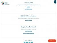 Sudburycatholicschools.ca