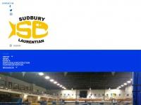 Sudburyswimming.ca