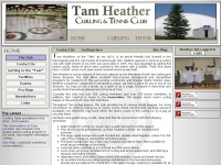 Tamheather.ca