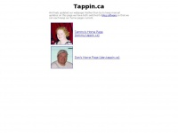 Tappin.ca