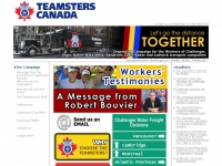 Teamsters-challenger.ca