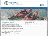 Techstyle.ca