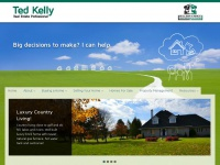 Tedkelly.ca