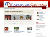 Temperaturecontrol.ca