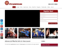 The-powerhouse.ca