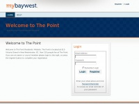 The-point.ca