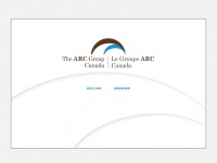 Thearcgroup.ca