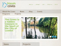 Thecoves.ca