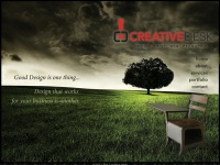 Thecreativedesk.ca