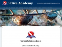 thediveacademy.ca