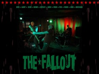 Thefallout.ca