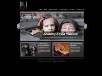 thefilmworks.ca