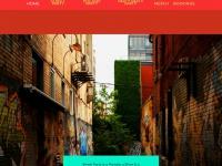 Thegoodtimes.ca