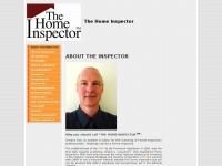 Thehomeinspector.ca
