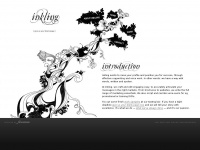 Theinkling.ca