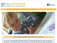 Thelighthousechurchofnewcastle.ca