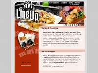Thelineup.ca