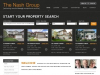 Thenashgroup.ca