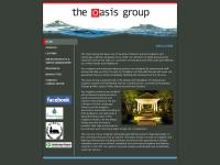 Theoasisgroup.ca