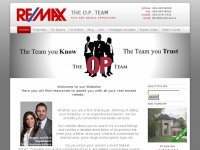 Theopteam.ca