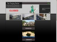 Thepargingdoctor.ca
