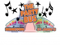 Thepartybus.ca