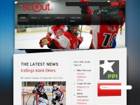 Thescout.ca