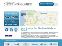 Theshoppingguide.ca