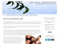 Thesoulconnection.ca